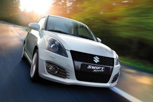 000-suzuki-swift-sport