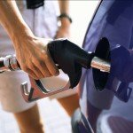 How To Calculate The Fuel Efficiency Of Your Car