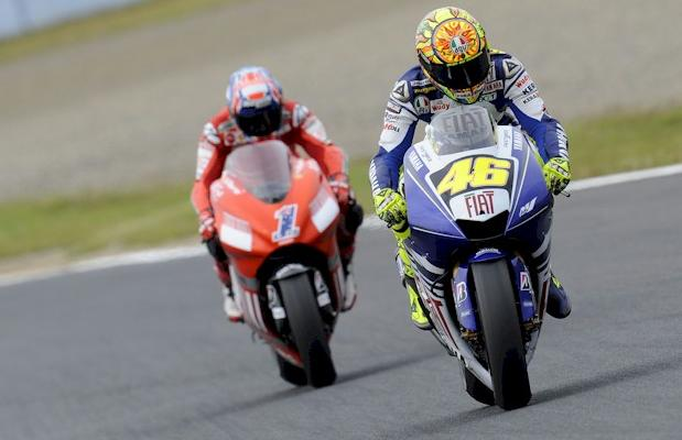 rossi-wins-from-stoner
