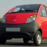 tata-nano-launch-details