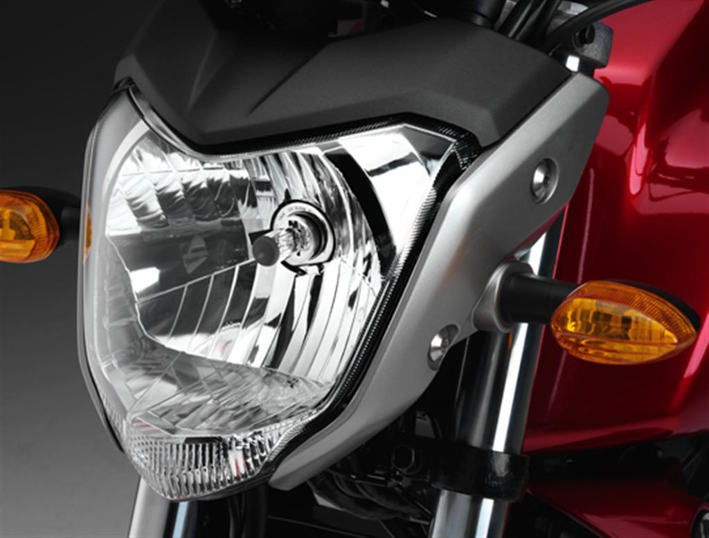yamaha_fz16_headlight