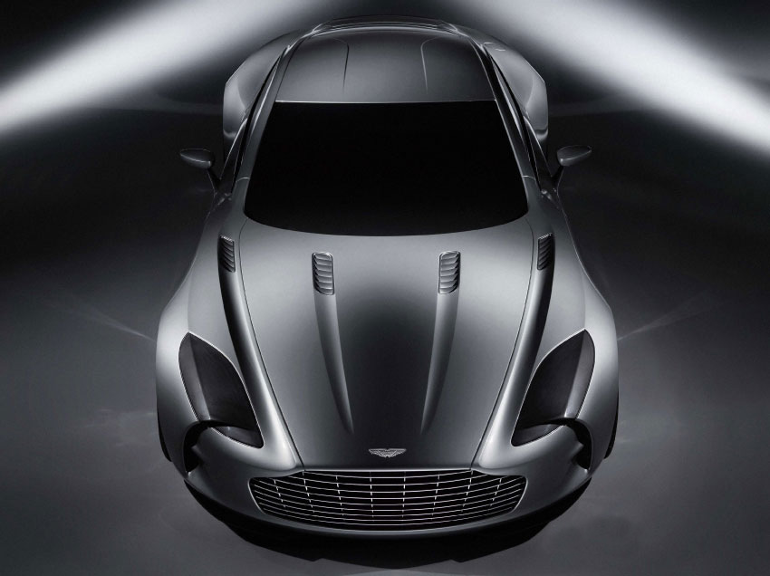 aston-martin-one-77-supercar