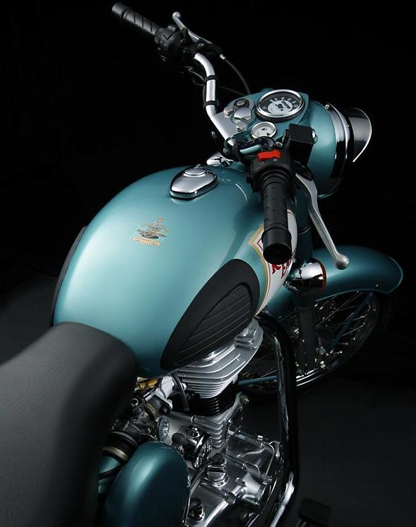 royal-enfield-bullet-classic