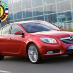 opel-insignia-car-of-the-year-2009