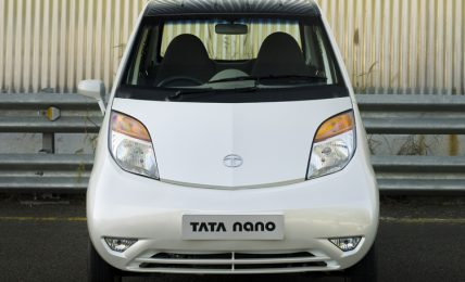 tata_nano_booking