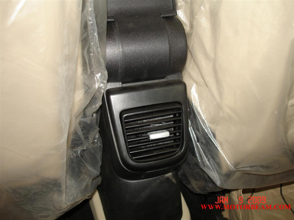 fiat_linea_rear_ac_vents