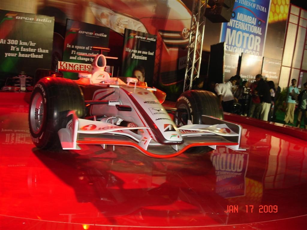 force_india_f11