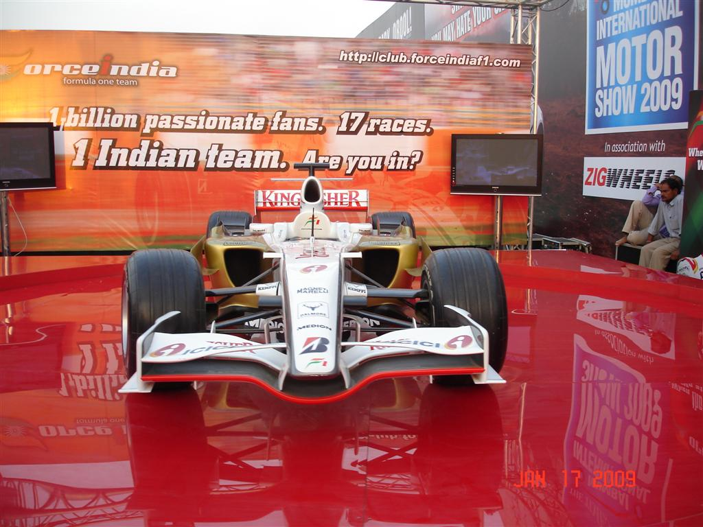 force_india_f1_front