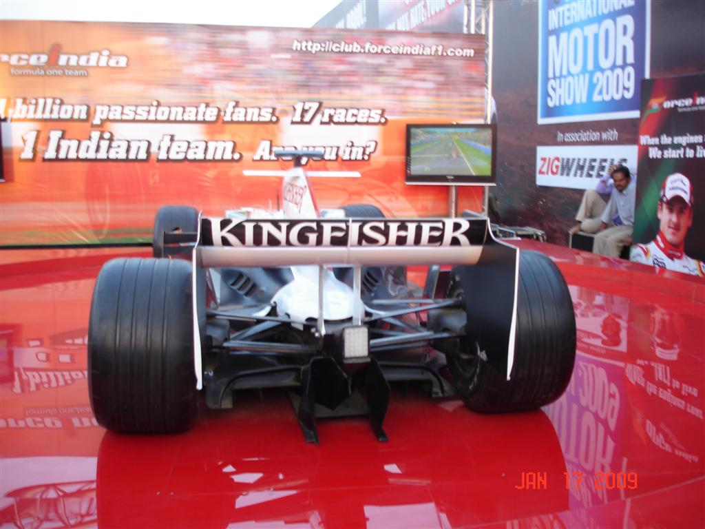 force_india_f1_rear