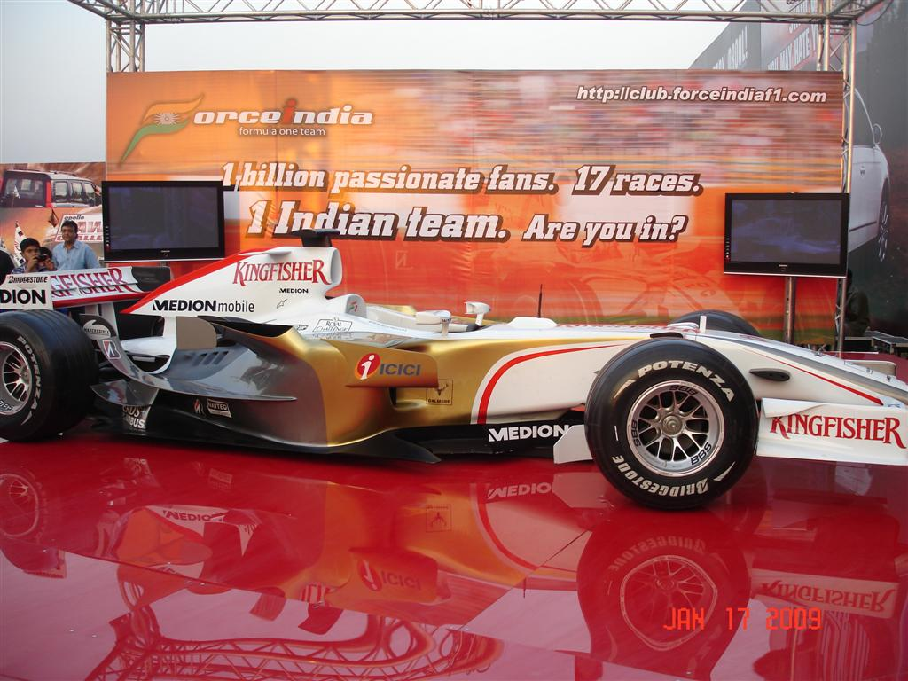 force_india_f1_side1