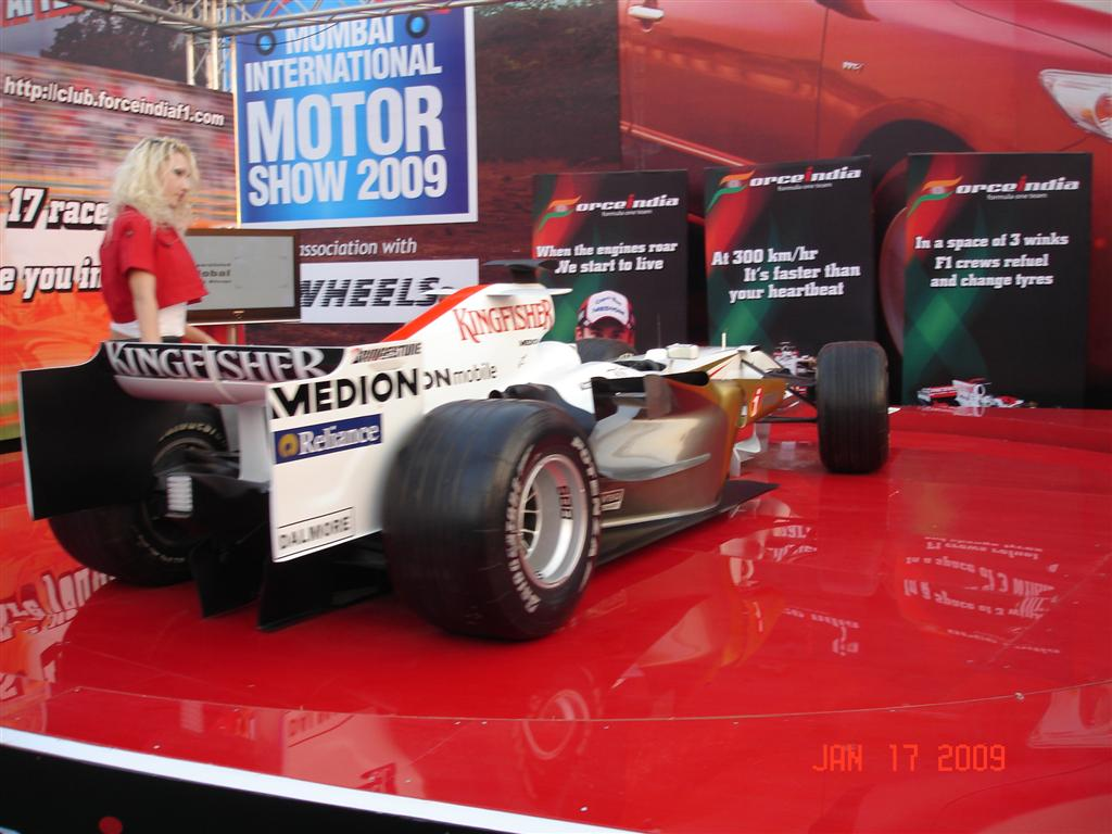 force_india_rear_wing