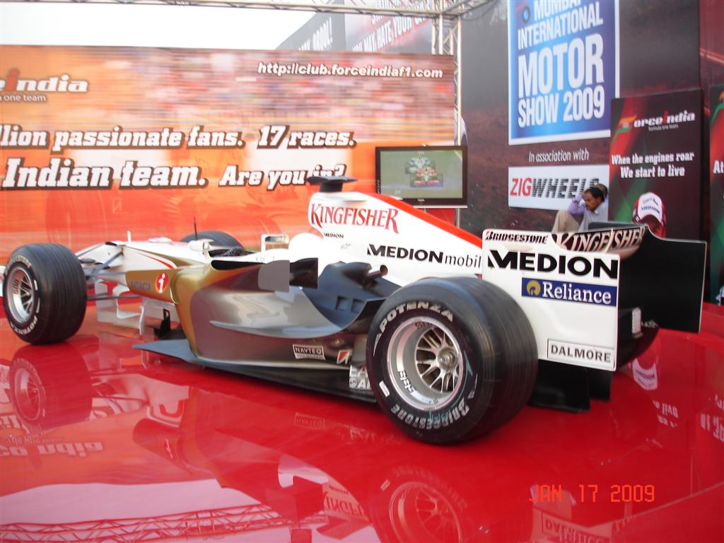 force_india_side