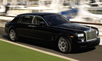 2009_rolls_royce_phantom