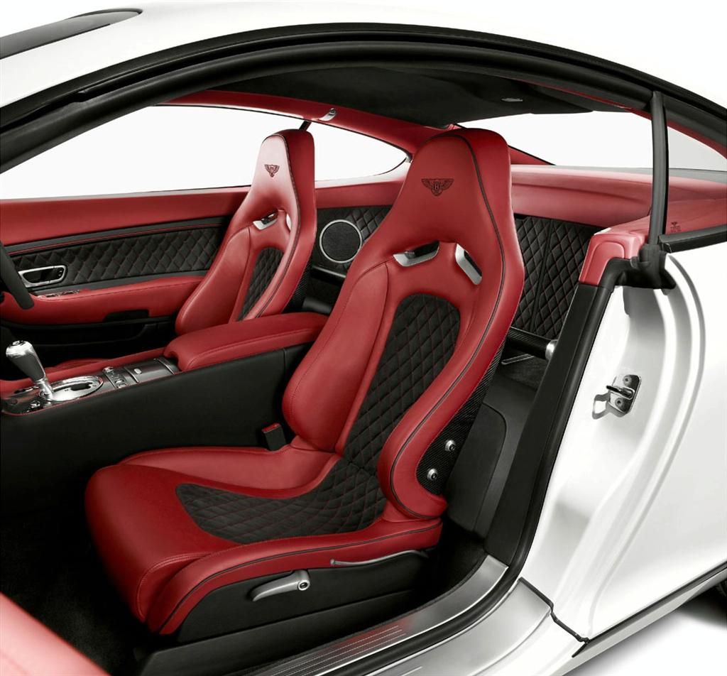 bentley_continental_supersports_seats