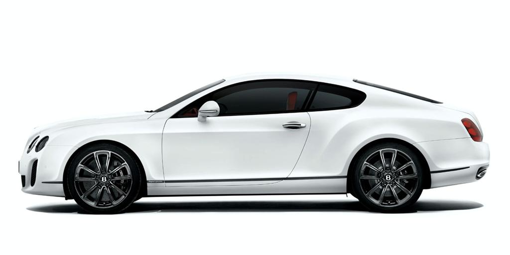 bentley_continental_supersports_side