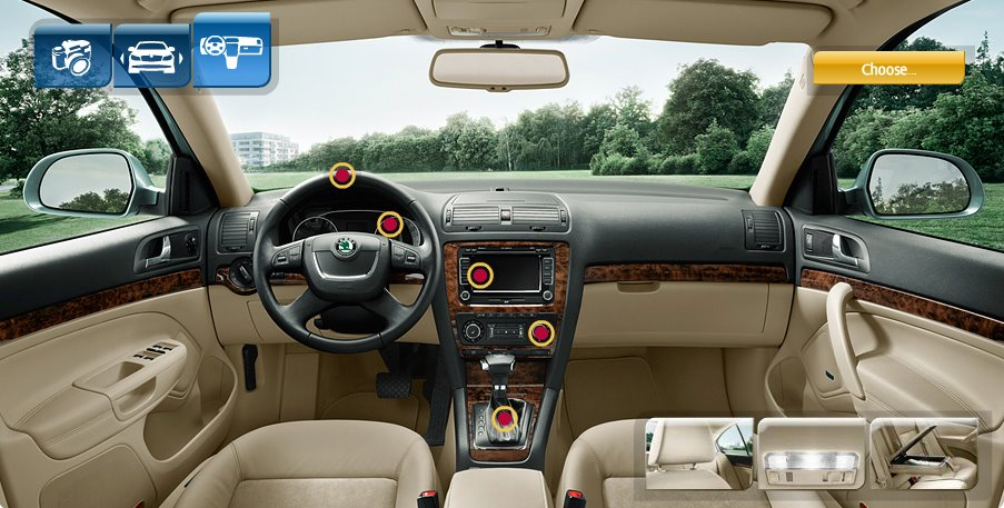 new_skoda_laura_interior