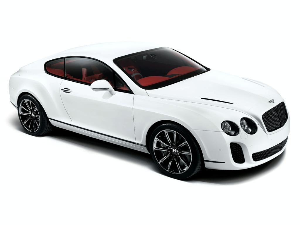 white_bentley_continental_supersports