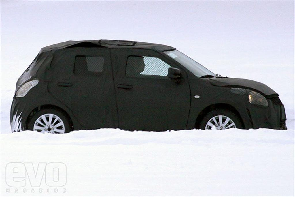 2010_maruti_swift_side