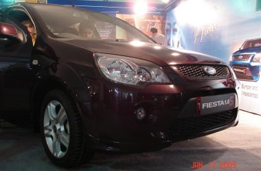 ford_fiesta_india