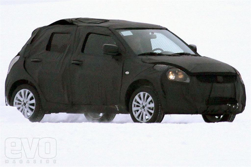 next_generation_maruti_swift