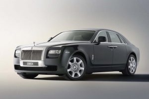 2010_rolls-royce_ghost