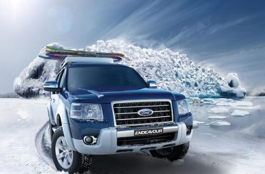 ford_endeavour_automatic