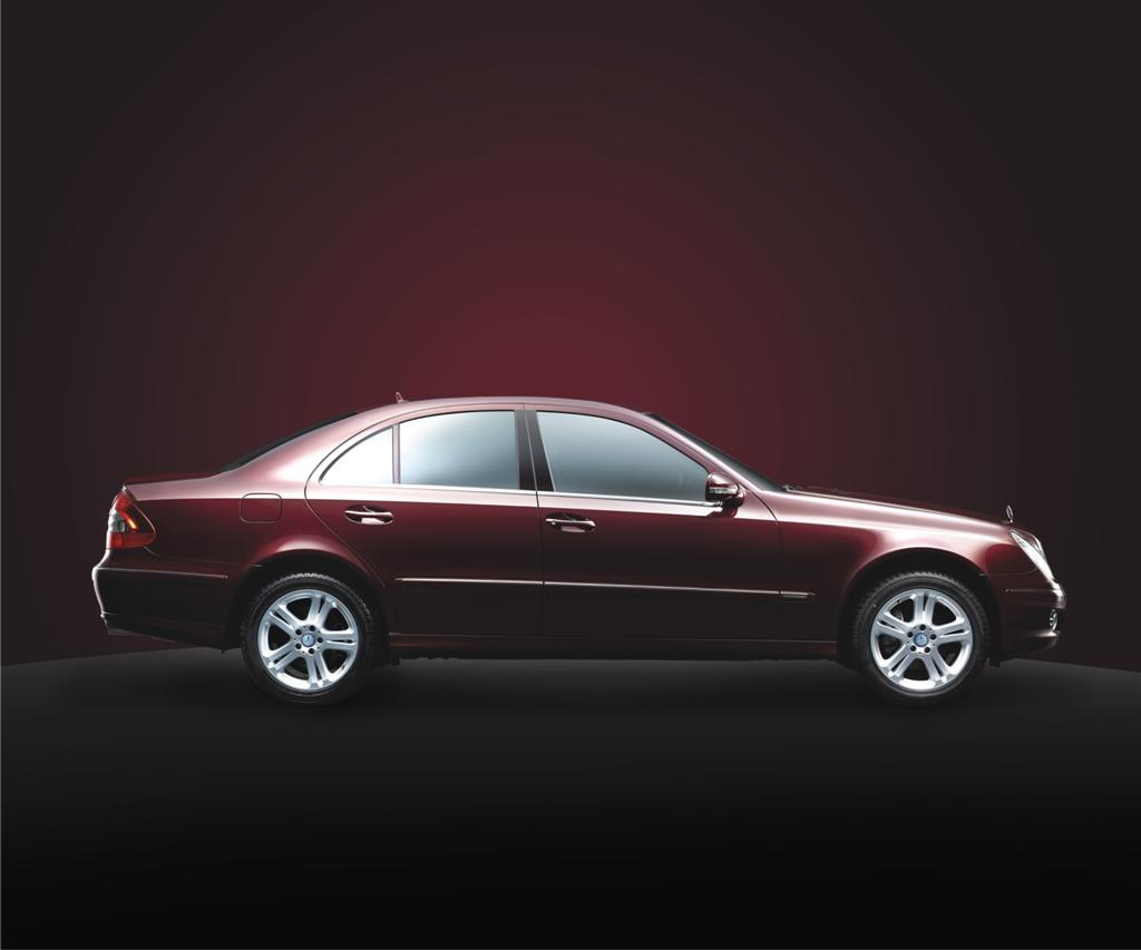 mercedes-benz_e-class_limited_edition_side
