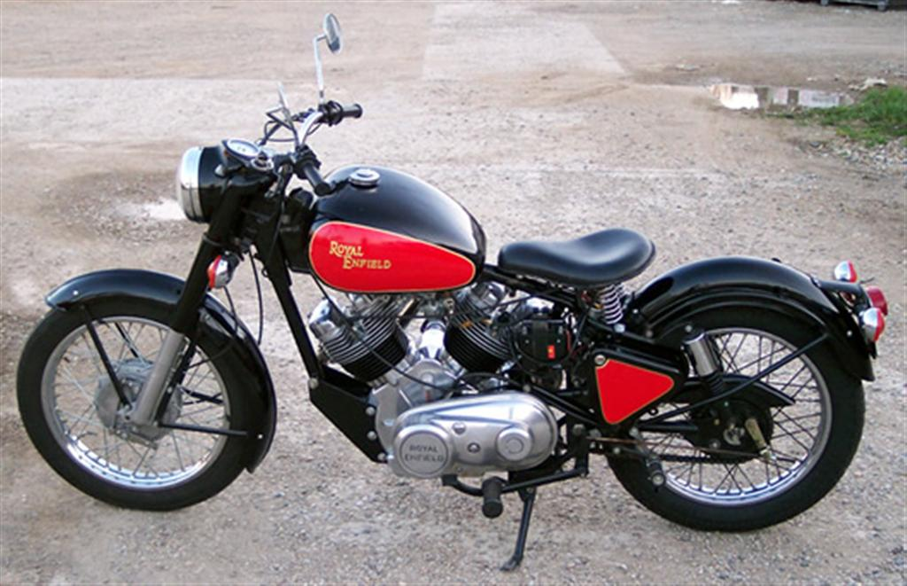 royal_enfield_v-twin