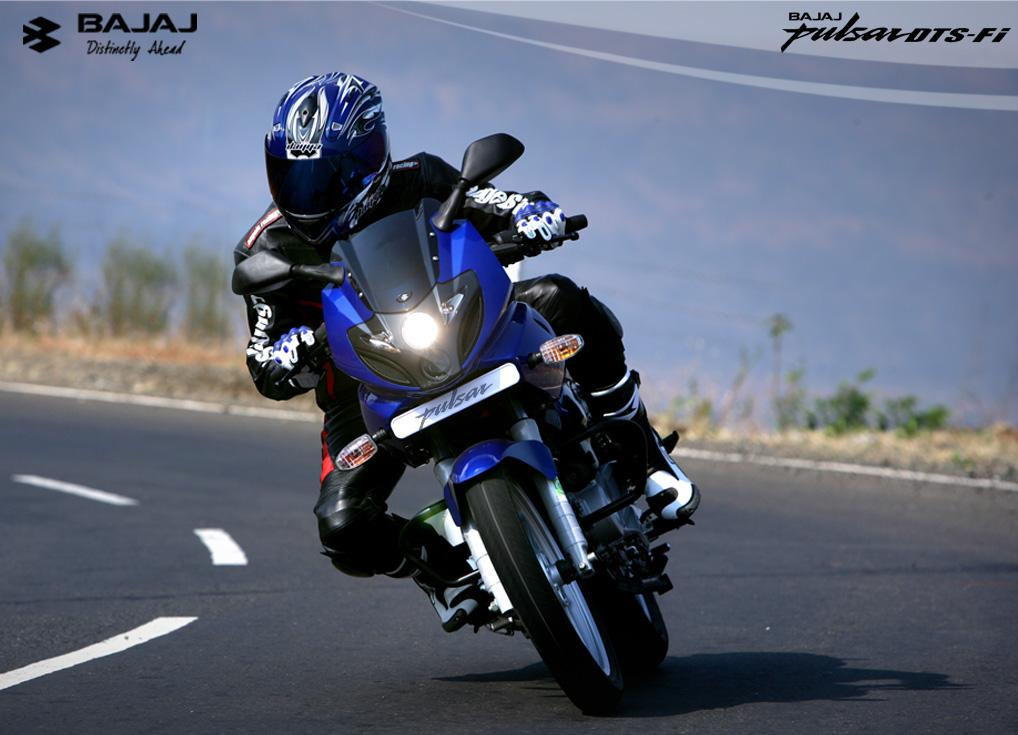 bajaj_pulsar_220_wallpaper1