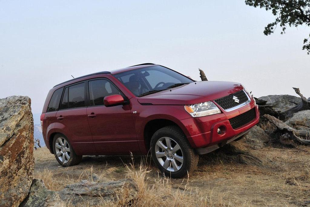 maruti_grand_vitara_wallpaper