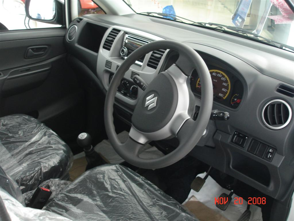 maruti_zen-estilo_sports_interior