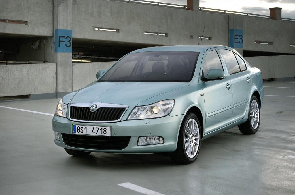 new_skoda_laura_launched
