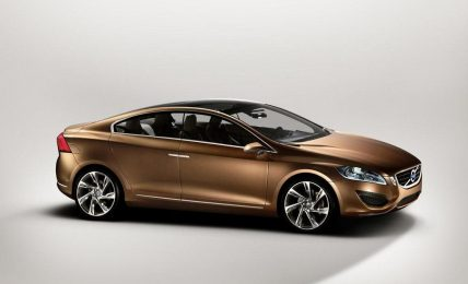 volvo_s60_concept_side