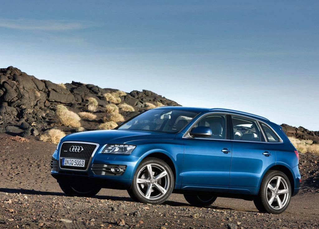audi_q5_launched_in_india