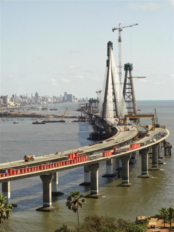 bandra_worli_sea_link_opening