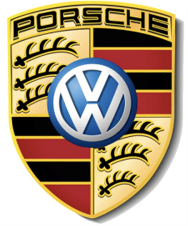 porsche_vw_merger