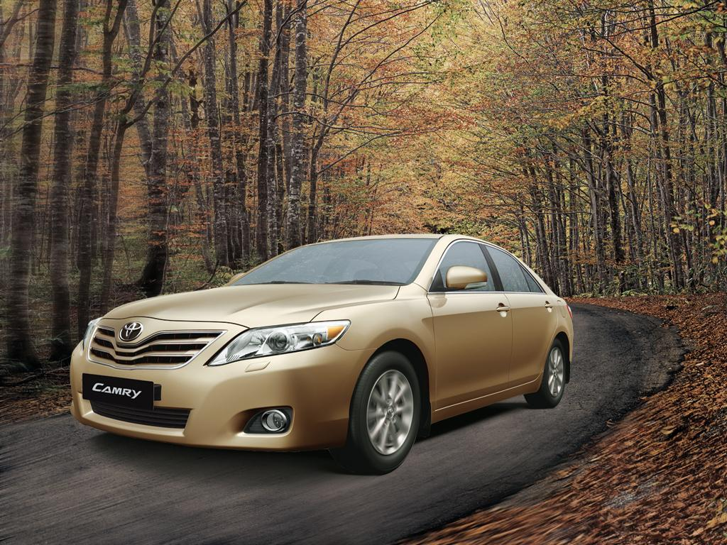 New_Toyota_Camry_India