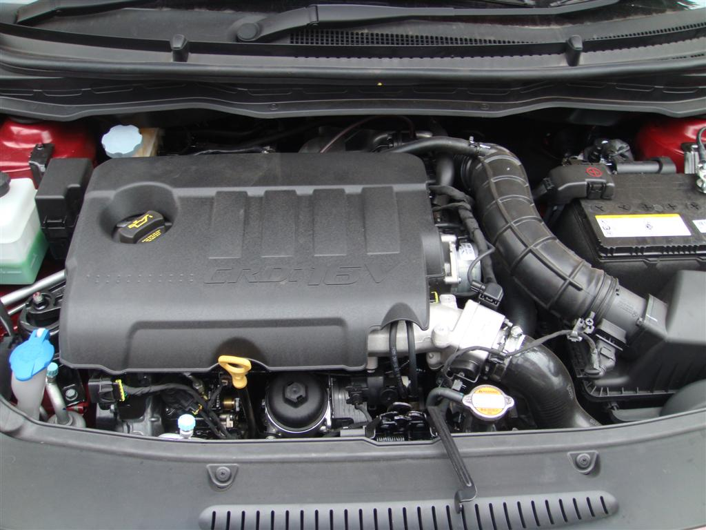 hyundai_i20_crdi_engine