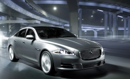 jaguar_xj_wallpaper