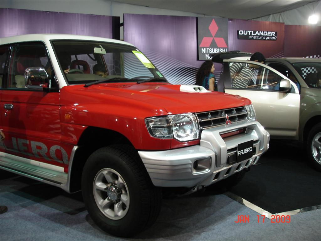 Indian army finds mitsubishi pajero to have poor quality motorbeam indian car bike news review price