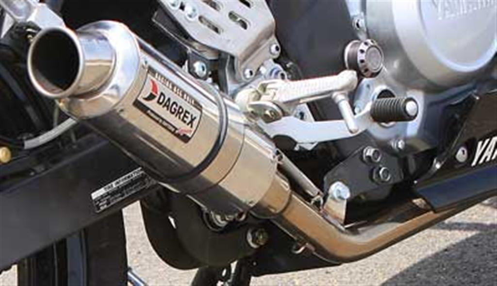 6 Modifications To Enhance The Appearance Of Your Motorcycle
