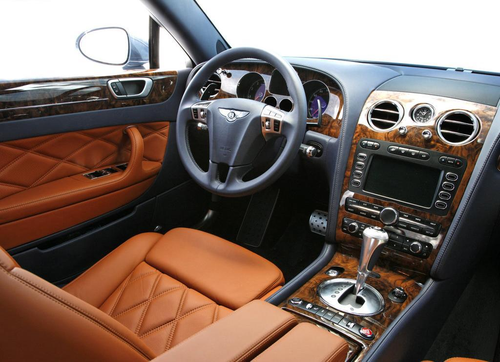 Bentley_Continental_Flying_Spur_India