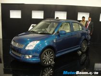 2010_Modified_Maruti_DZire