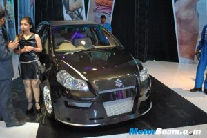 2010_Modified_Maruti_SX4
