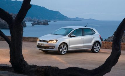 2010_Volkswagen_Polo_COTY