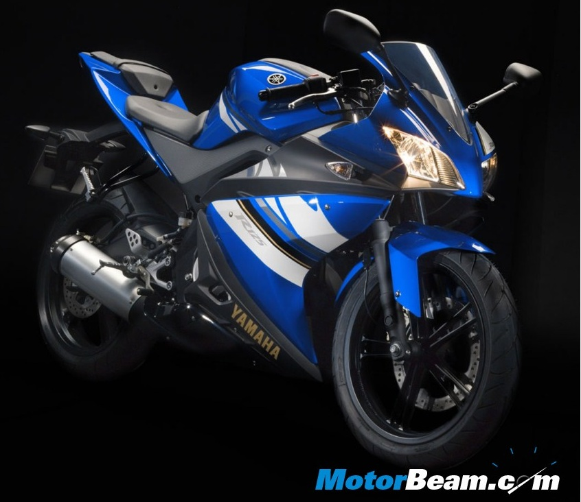 Yamaha Yzf 250 Launch In Indonesia.html | Autos Weblog