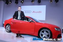2011_Audi_RS5_India_Launch