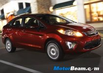 2011_Ford_Fiesta_Automatic