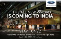 2011_Ford_Fiesta_Live_Launch