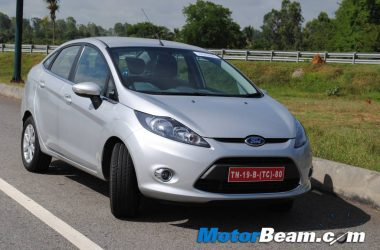 2011_Ford_Fiesta_Video_Review